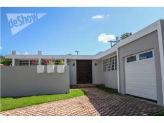 San Ignacio, Rent-to-Own