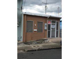 Calle Miguel Planellas #7