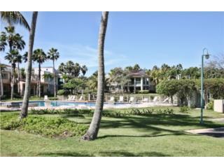 Dorado: Lakeside Villas