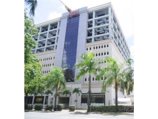 MILLA DE ORO OFFICE BUILDING WITH PARKING