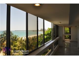 Beautiful Ocean View, Isla Verde