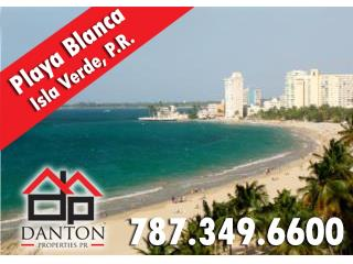 Playa Blanca, Ideal Corporate Rental