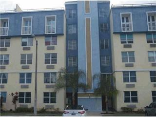 Cond. Alondra, Rent-to-Own