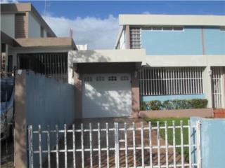 Residencial Interamericana, Rent-to-Own