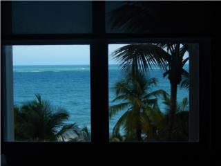 Executive Apartment  Villas del Mar