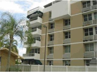 Cond. Palmas de Montebello, Rent-to-Own