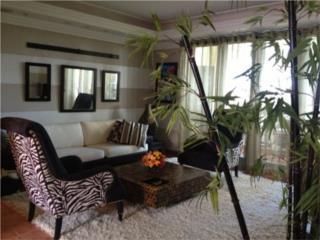 Rio Mar Village $2200