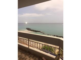 Galaxy, Isla Verde