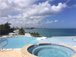 OCEANFRONT~MODER~LUXURIOUS 3,000s/f Furnished