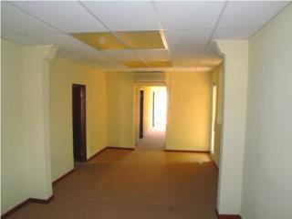 2do piso, posible oficina, beauty, salon, clases,