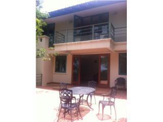 Villas de Monteverde