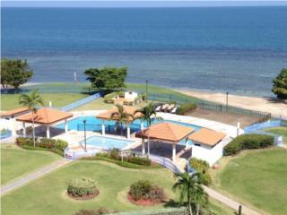 Golf & Playa Frente al Mar por solo $595