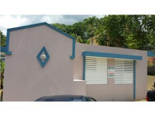 Par. Soledad Apartamento  2h/1b  2 ests.