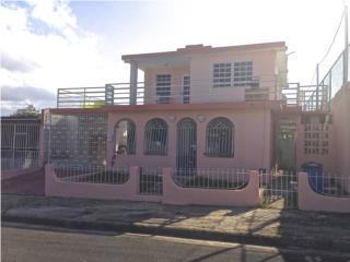Villa San Anton, 2h-1b, $600