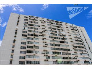 Cond. New Center Plaza, Rent-to-Own