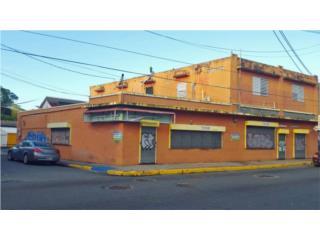 Calle Loiza #2027-2029