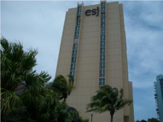 ESJ Towers Frente Al Mar