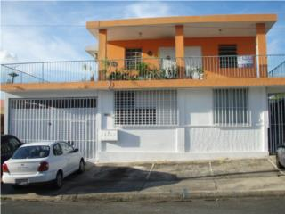 Apartamento en Urb. Altamesa, C/Sta Catalina.
