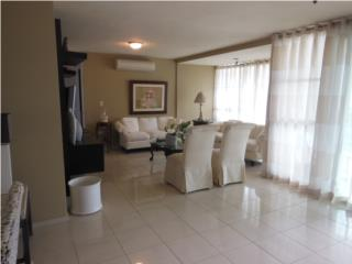 Plaza Stella-2 Bedrooms, 3 bathrooms, 3 pkg.