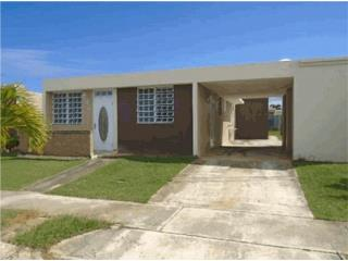 Urb. Paseo Reales, Rent-to-Own