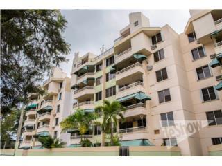 Cond. Alturas de San Juan, Rent-to-Own