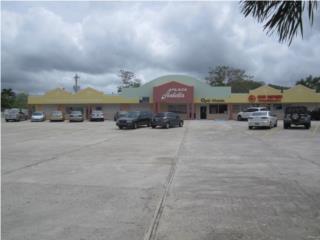 Plaza Isabela
