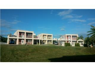 Jacaguas - Inc. Mant. & Control de Acceso
