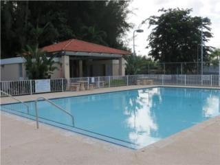 PH Villas de Ciudad Jardin $850 con Vista