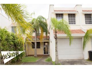 Urb. Gable Breeze, Rent-to-Own