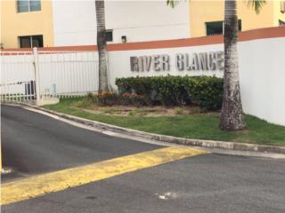 RIVER GLANCE...DE ESQUINA !!!