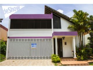 Urb. Panorama, Rent-to-Own
