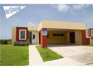 Urb. Promised Land, Rent-to-Own