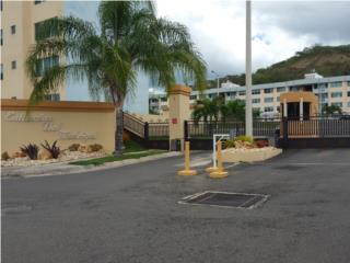 Penthouse $725 Estancias Madrigal