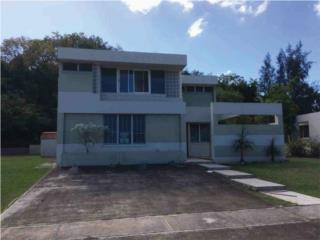 Urb. La Arboleda, Rent-to-Own