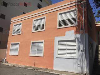 Cond. El Retiro, Centrico-Short Term Rental