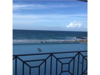 Condado Playa del Rey