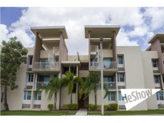 Cond. Paseo del Rey, Rent-to-Own