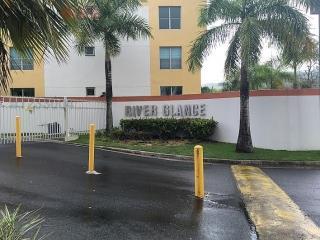 COND. RIVER GLANCE / CAGUAS