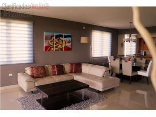 Luxury Apartment Ocean ViewTreasure Point