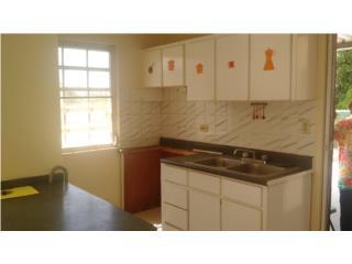 Apartamento 2/1   Levitown