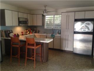 Apartamento comodo en Guaynabo