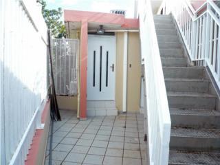 Apartamento de 1 HABITACIÓN  Urb Venus Garden