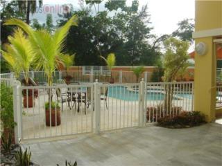Hills View Plaza, Espectacular Garden!!