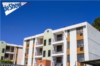 Cond. Estancias Del Sur, Rent-to-Own