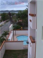 Apartamento en Paraiso Taino 301 Boqueron