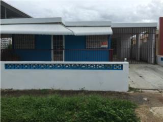 Urb. San Ramón, Hatillo