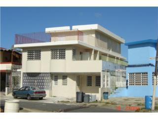 Urb. Puerto Nuevo #787, San Juan