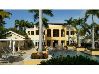 Exec rental/Treasure Pt/furn/3-2.5B/pool/tenn$2100