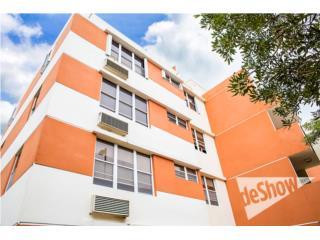 Cond. Bosque Sereno, Rent-to-Own
