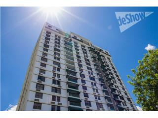 Cond. The Towers, Rent-to-Own
